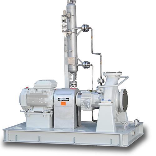 bomba-oil&gas1