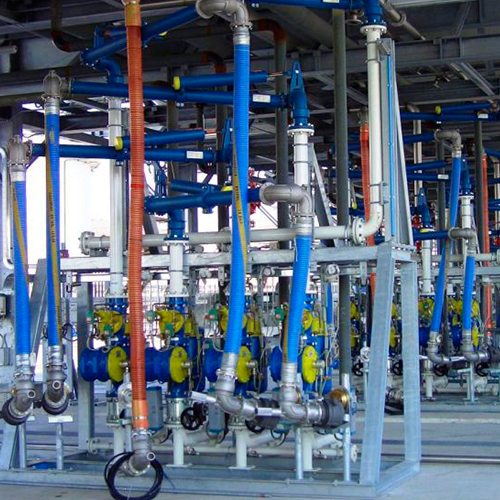 manguera-oil&gas2