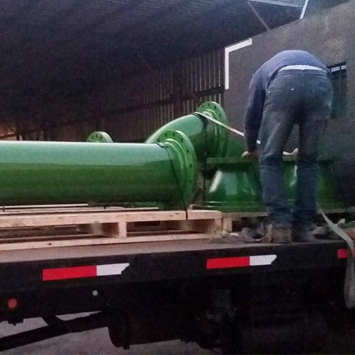 proyecto-Banco-de-pruebas-para-bombas-hidráulicas-