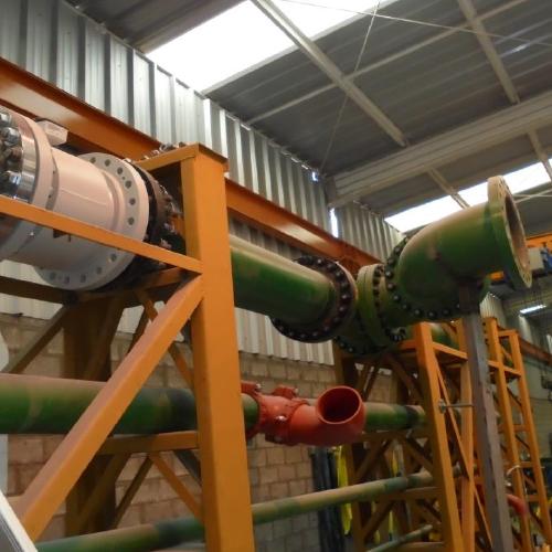 proyecto-Banco-de-pruebas-para-bombas-hidráulicas3