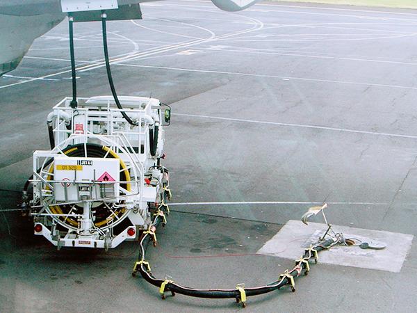 soluciones-cargaaviacion2