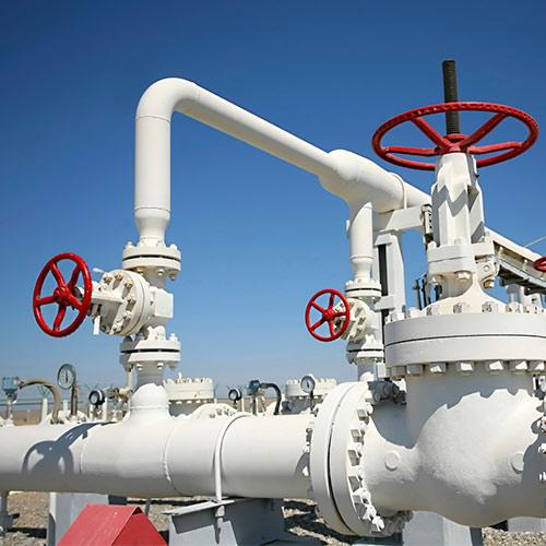 valvula-oil&gas